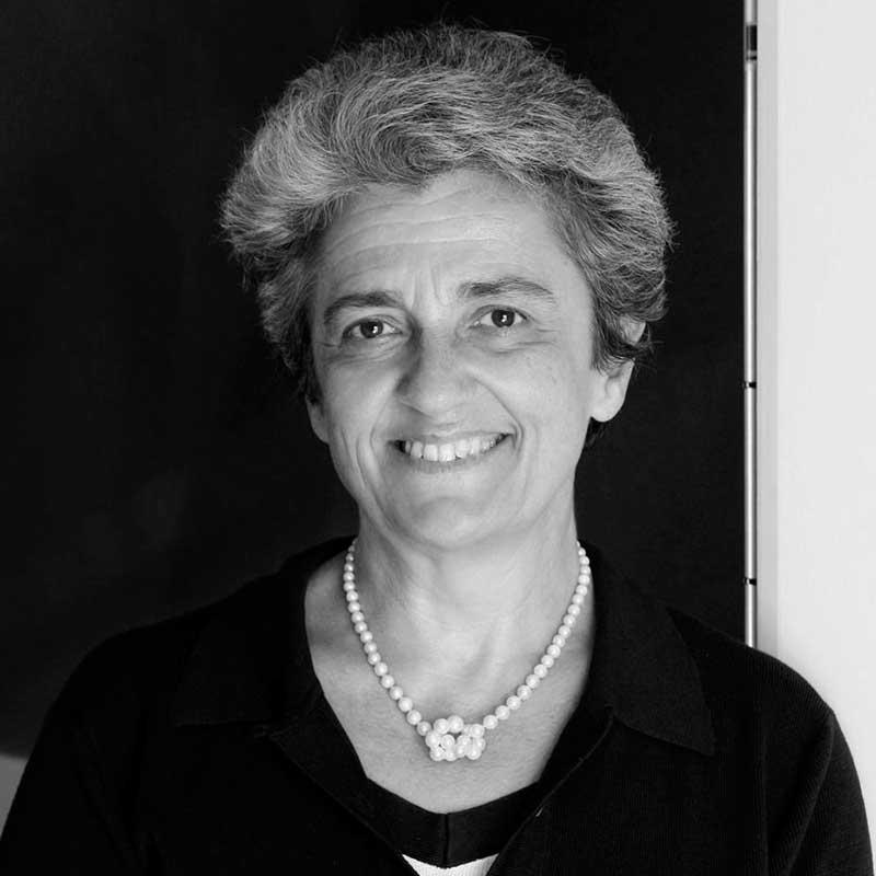 Caterina D'Amico
