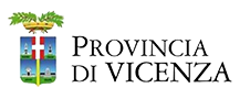 Provincia Vicenza